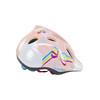 Lazer Max+ Lapset kypärä , vaaleanpunainen